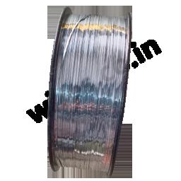 Narrow Flat Stitching wire