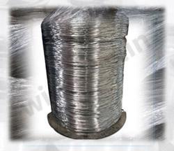 Spiral Wire